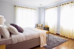 Vyhněte se klasickým chybám při výběru nové postele