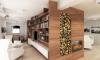 ATELIER KUNC Architects! Rodinný dům na klíč