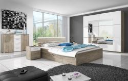 Češi si za kvalitní spánek připlatí. Za manželskou postel utratí průměrně přes 15 tisíc korun