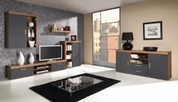 Jak vlétě vydržet ve vyhřátém bytě či domě?