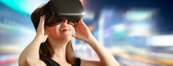 Virtuální realita jako designový test toho, co se vám bude líbit. Jak to funguje?