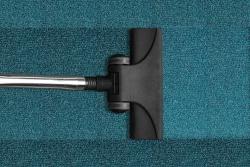 Správnou péčí o koberec prodloužíme jeho životnost