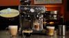 Kávovary do každé domácnosti s aromatickou vůní klidu a pohody