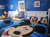 Čím bychom se měli řídit při výběru osvětlení do dětského pokoje?