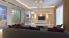 Vytvořte si z obývacího pokoje to správné prostředí pro zábavu a relaxaci