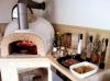 WoodFire: splňte si svůj sen o pečení!
