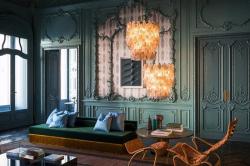 Krásné italské barvy vyniknou i ve vašem interiéru