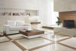 Obývací pokoj je srdcem interiéru. Jaký design mu hraje prim?