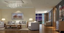 Chytré designové lampy ozvláštní každou místnost. Jaký typ bude sedět vám?