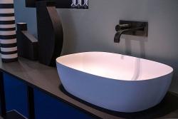 Umyvadlo jako designový skvost vaší koupelny
