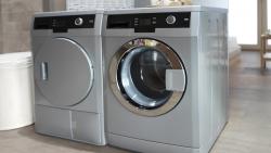 Je čas na výměnu pračky? Dbejte na tato pravidla