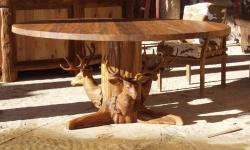 Dřevěná elegance, kterou se rozhodně vyplatí mít doma