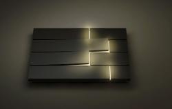 Moderní zásuvky a vypínače jsou součástí každého stylového interiéru