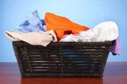 Základní pravidla, jakých bychom se měli držet při třídění špinavého prádla