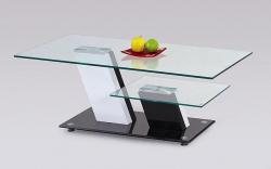 Obohaťte svůj obývací pokoj elegancí a pořiďte si moderní konferenční stůl