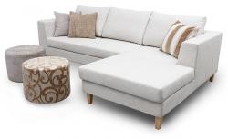 Krásné české výrobky od značky LUMCO vám zajistí dokonalé pohodlí a klid