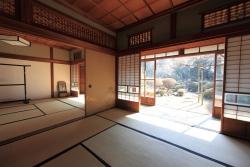 Inspirace japonským designem interiéru