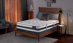 Vodní postel jako cesta k maximálnímu pohodlí