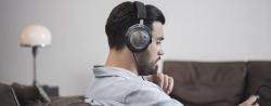 Jak si vybrat sluchátka, když vám na zvuku opravdu záleží