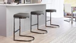 Barové židle - krása, kterou stojí za to si vyzkoušet