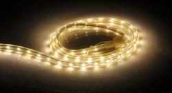 Kouzelná světélka, která vládnou interiérovým trendům