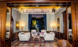 Poznejte kouzlo italského interiéru