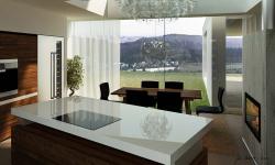 Decoland představuje designové interiéry!