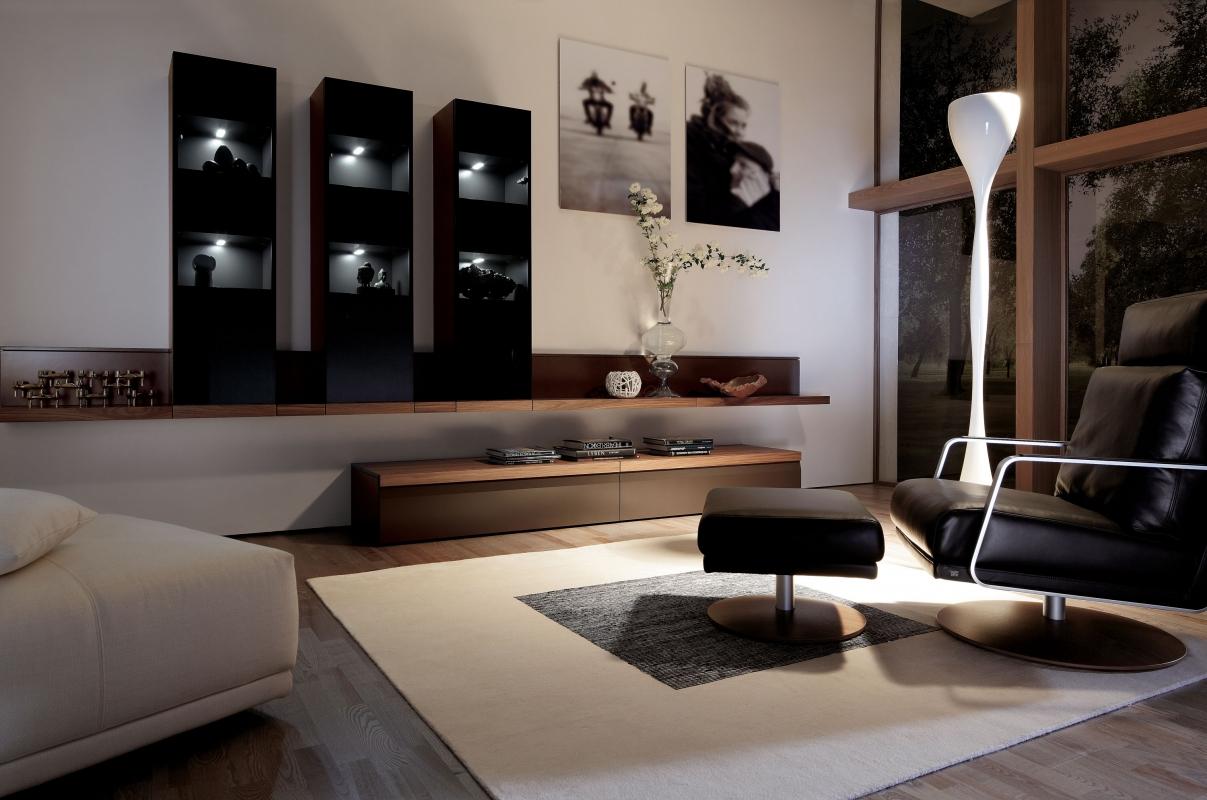 aktuality jako ka d m rokem tak i letos p i el v robce. Black Bedroom Furniture Sets. Home Design Ideas