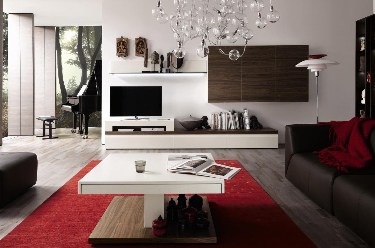aktuality jako ka d m rokem tak i letos p i el v robce firma h lsta s mnoha novinkami trendy. Black Bedroom Furniture Sets. Home Design Ideas